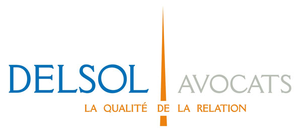 DELSOL Lawyers